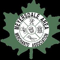 Logo - Green (MAMA).png