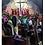 Thumbnail: Hallelujah : Finger Painting