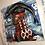 Thumbnail: Himba
