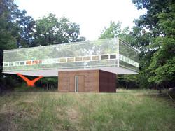 ESP-House