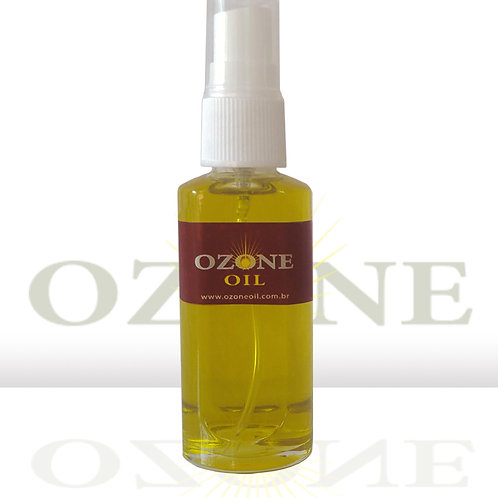 Ozone Oil Citronela 30 ml
