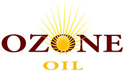 oleo-ozonizado-ozone-oil-logo.jpg