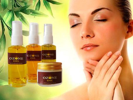 A ozonioterapia utiliza o Oxigênio Ativo como agente terapêutico no tratamento de diversas patologia