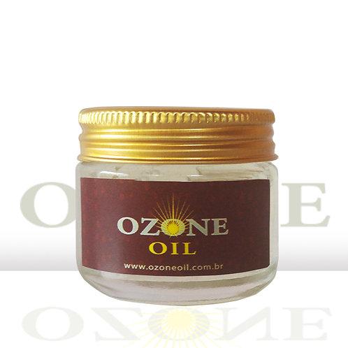 Ozone Oil Oliva Gel 30 ml