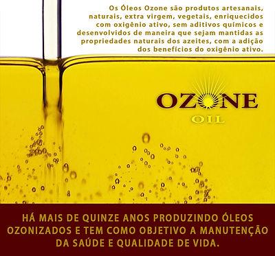 oleo-ozonizado-ozoneoil-2aa.jpg
