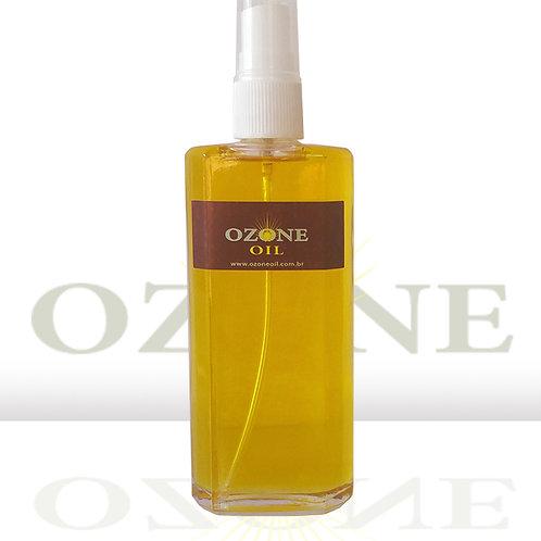 Ozone Oil Linhaça 100 ml