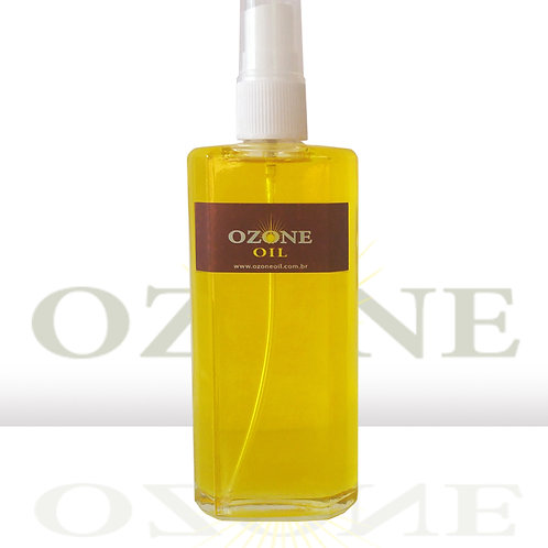 Ozone Oil Girassol 100 ml