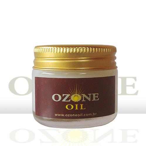 Ozone Oil Coco 30 ml