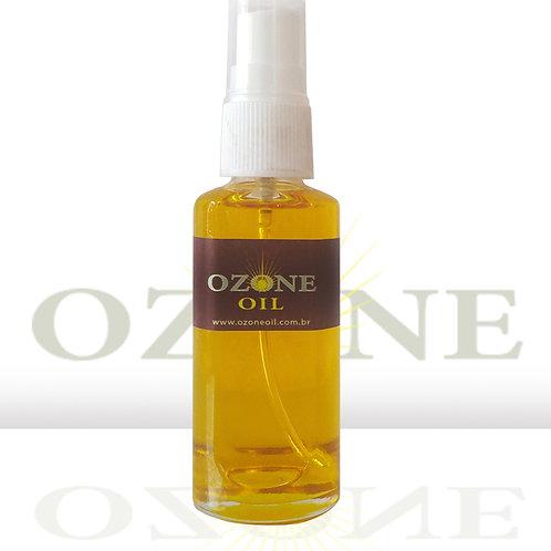 Ozone Oil Linhaça 30 ml
