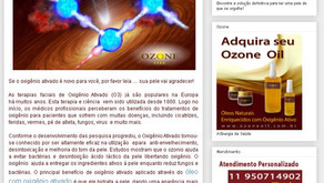 ozoneoil.blogspot