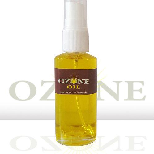 Ozone Oil Girassol 30 ml
