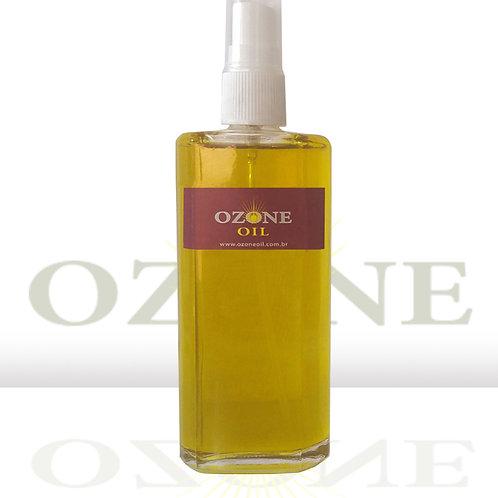 Ozone Oil Oliva 100ml