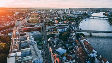 Basel-von-oben-4056.jpg