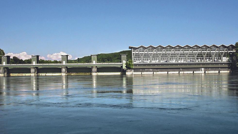 IWB_Wasser_FlusskraftwerkBirsfelden1_sRG