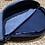 Thumbnail: Softshell Bauchtasche für klein und groß