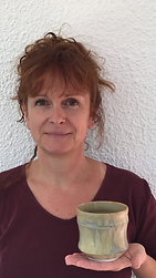 Sylvie Kaced.png