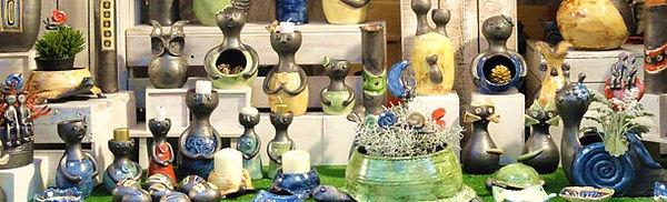 poteries-ceramiques.jpg