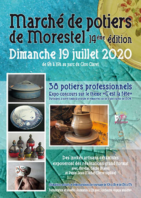 marche-potiers-2020-affA4-3mmfdperdu.jpg