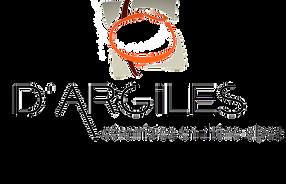 logo-remani%2525C3%2525A9_edited_edited_