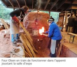 Four-Olsen