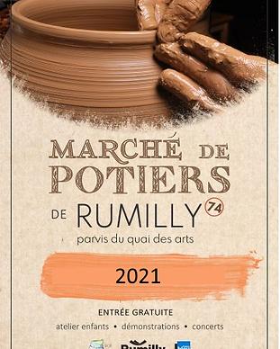 Marché de potiers RUMILLY.png