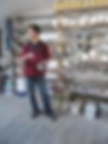 merccion jean portrait.JPG
