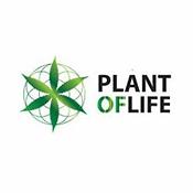 plantoflife-1200x1200.png