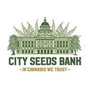 city-seedbank-250x250.jpg