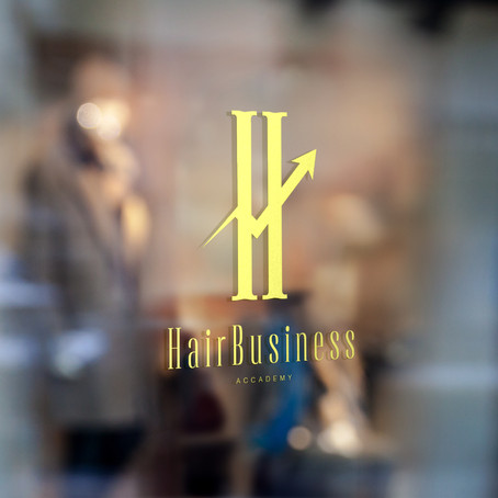 Dietro le quinte : Hair Business Academy