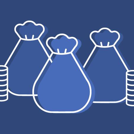 Qual'è il miglior social ? Dove conviene investire ?