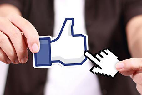 FanBase Facebook ? Novità!