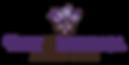 LilySyringa-logo.png