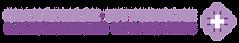 Landeskirche Logo.png