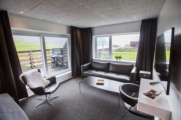 Hotel Norð - Suitan.jpg