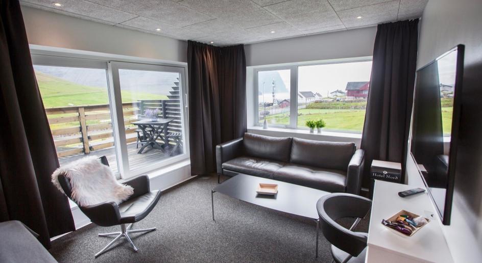 Hotel Norð - Suite.jpg