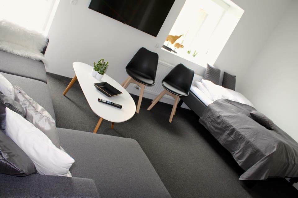 Hotel Norð - Aparment.jpg