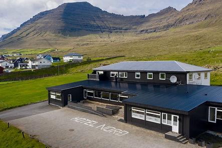 Hotel_Norð_-_Frontmynd.jpg