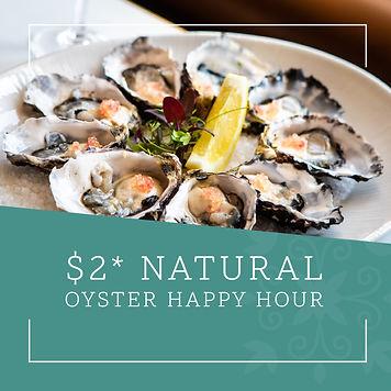 $2 Natural Oyster Happy Hour_TILE copy.jpg