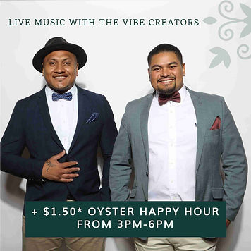 Live Music Vibe Creators Fri-sat.jpg