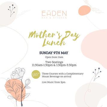 Ehden Mother's Day 2021_Tile 2(1).jpg