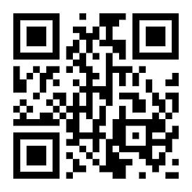 qr-code localsclub.png
