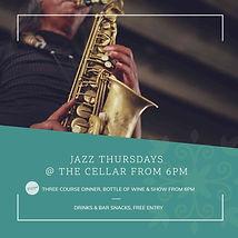 Ehden Jazz Thursdays Artwork_TILE copy(1).jpg
