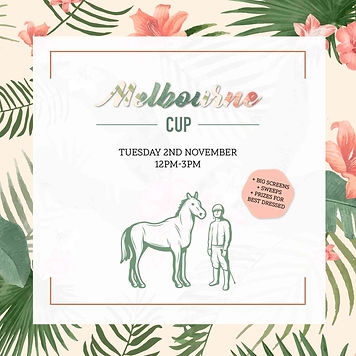 Ehden Melbourne Cup Artwork_TILE copy(1).jpg