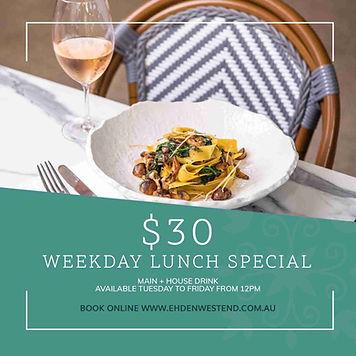 Ehden $30 Weekday Lunch Artwork_TILE cop