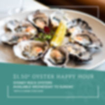 Oyster Happy Hour.jpg