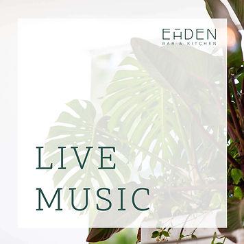 Live Music Ehden_LR.jpg