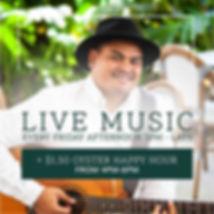 Live Music NSLV_tile(1).jpg