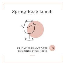 Spring Rose Lunch_TILE copy.jpg
