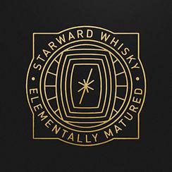 Starward Whisky Logo Square(1).jpg