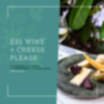 Wine and Cheese Offer_TILE(1).jpg